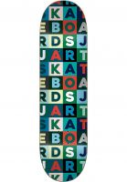 jart-skateboard-decks-scrabble-multicolored-vorderansicht-0265036