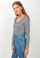 levi-s-longsleeves-josie-bodysuit-seacaptain-blue-vorderansicht-0383368
