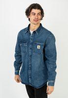 carhartt-wip-uebergangsjacken-salinac-shirt-jac-bluemidwornwash-vorderansicht-0504689