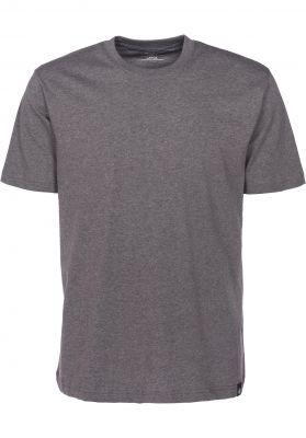 Dickies T-Shirt-Pack-(3 Stück)