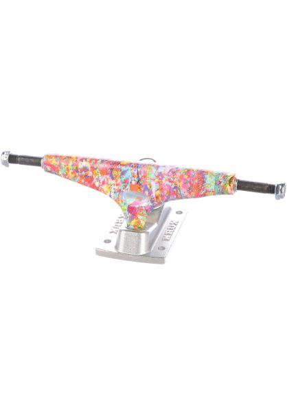 Krux Achsen 8.25 Nick Merlino DLK multicolor vorderansicht 0122442