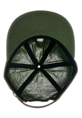 Brixton B-Shield III