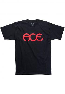 Ace Rings