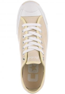 Converse CONS Jack Purcell Pro Ox