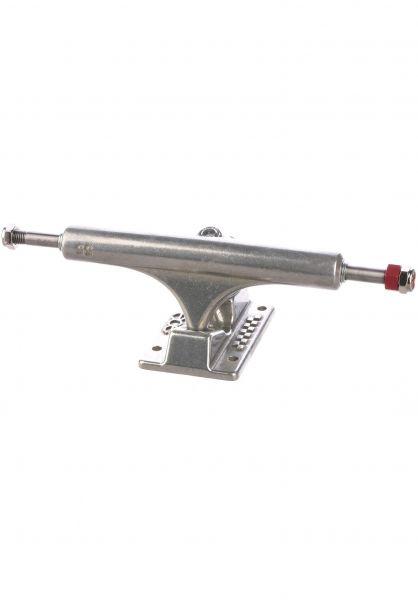 Ace Achsen 55 AF-1 8.5´´ polished vorderansicht 0122908