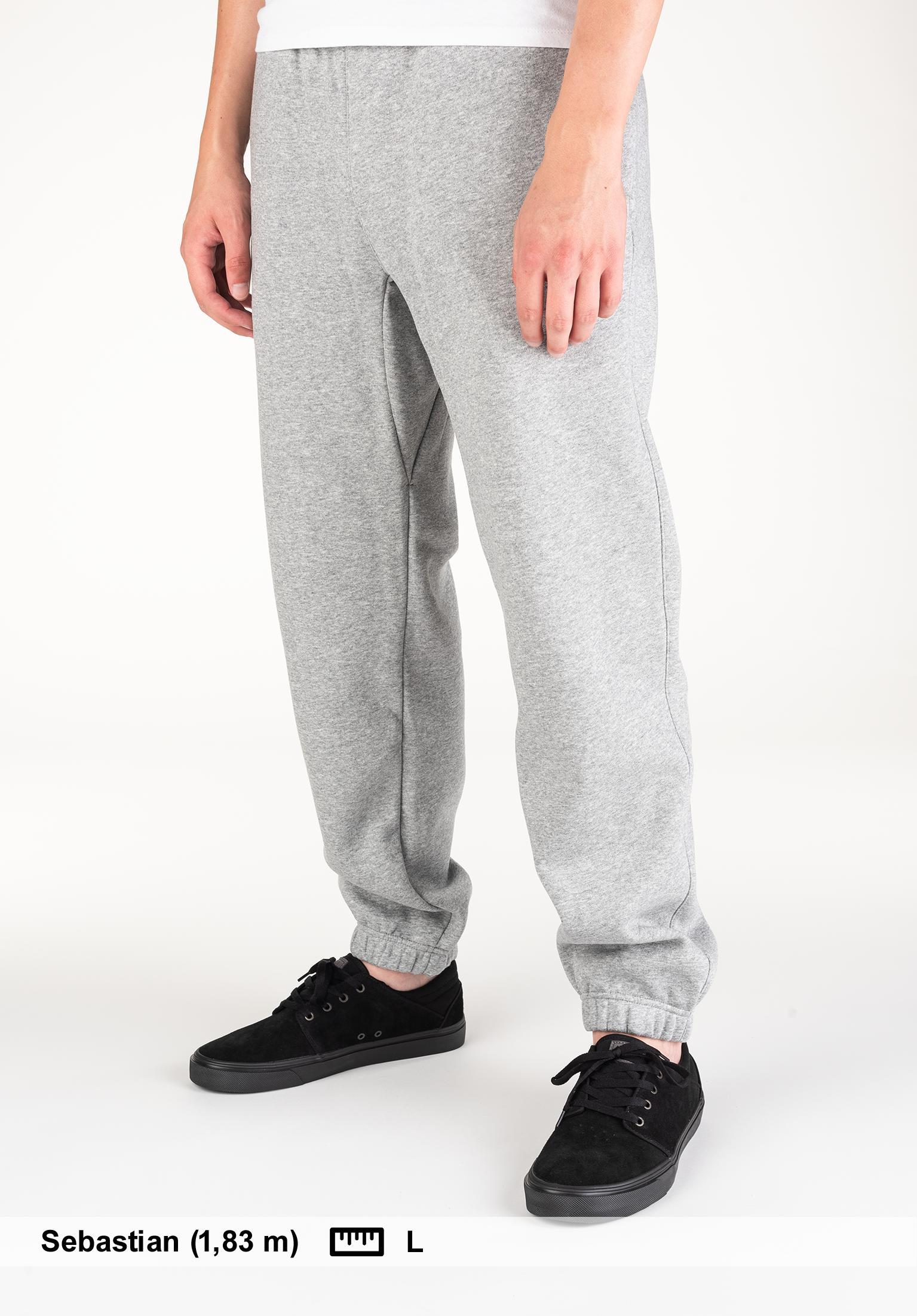 4c733f7e576 Jogginghosen für Sale im Titus Onlineshop kaufen