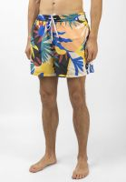 quiksilver-beachwear-no-destination-volley-15-snowwhite-vorderansicht-0205380