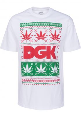 DGK Ugly Sweater