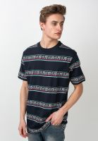 rvca-t-shirts-cairo-moodyblue-vorderansicht-0321847