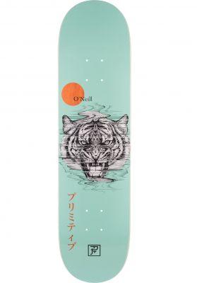 Primitive Skateboards O´Neill Tiger