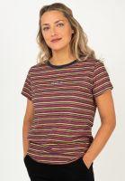 rvca-t-shirts-ruff-stripe-washedblack-vorderansicht-0322257