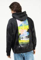 primitive-skateboards-hoodies-perception-washed-blackcrystalwash-vorderansicht-0446437