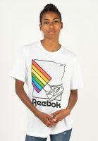 reebok-t-shirts-pride-white-vorderansicht-0323356