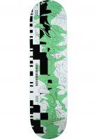 titus-skateboard-decks-codescape-white-mint-vorderansicht-0265925