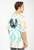element-t-shirts-x-star-wars-boba-fett-green-vorderansicht-0324672