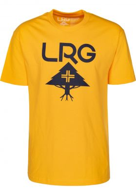 LRG Classic Stack