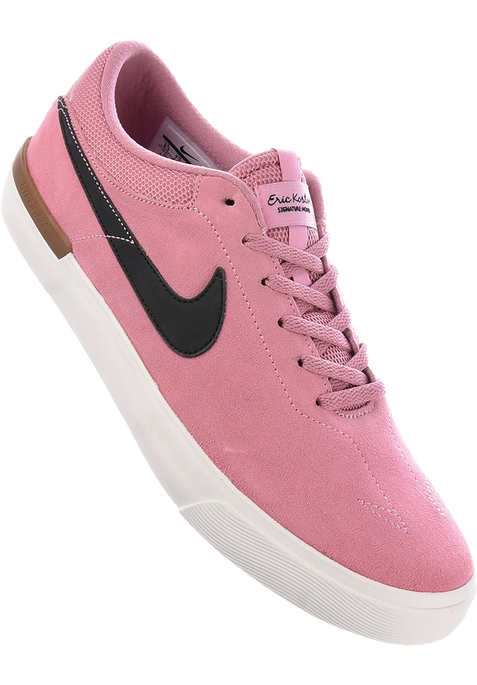Nike Alle Für Black Schuhe In Sb Koston Elementalpink Hypervulc B5qOwOxt