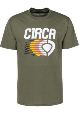 C1RCA C1
