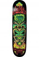 thank-you-skateboards-skateboard-decks-song-tiki-multicolored-vorderansicht-0266239