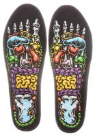 remind-insoles-einlegesohlen-medic-reflexology-multicolored-vorderansicht-0249169