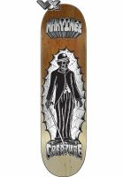 creature-skateboard-decks-martinez-the-immigrant-vx-black-white-vorderansicht-0264438