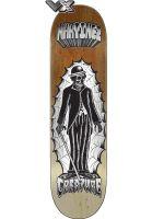 creature-skateboard-decks-martinez-the-immigrant-vx-black-white-vorderansicht-0264438