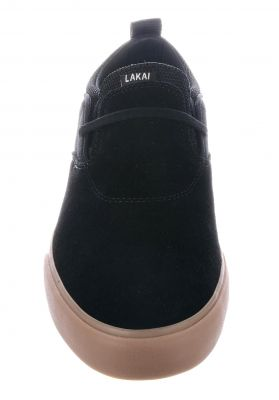 Lakai Riley Hawk II