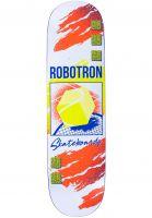 robotron-skateboard-decks-tie-break-white-vorderansicht-0266089