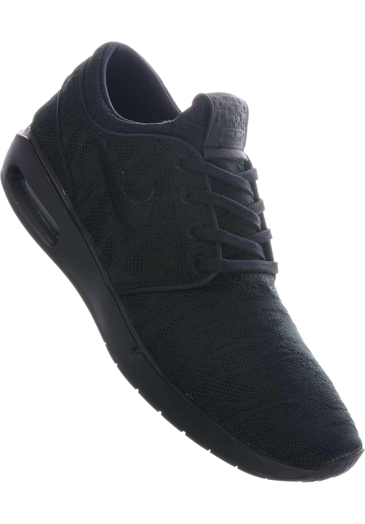 Nike SB Air Max Janoski 2 Shoes