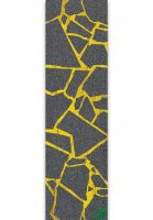 mob-griptape-griptape-scraps-grip-tape-grey-yellow-vorderansicht-0142610