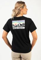 element-t-shirts-landscape-black-vorderansicht-0322225