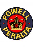 Powell-Peralta-Verschiedenes-Supreme-3-5-clear-VorderansichtCNVSKIT3H5lvr