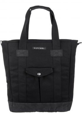 Rip Curl Wanderer Tote
