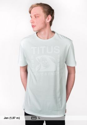 TITUS Skate & Enjoy