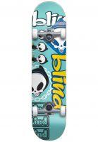 blind-skateboard-komplett-tantrum-fp-teal-vorderansicht-0162476