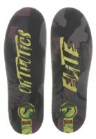 footprint-insoles-einlegesohlen-king-foam-orthotic-elite-classic-black-yellow-vorderansicht-0249157