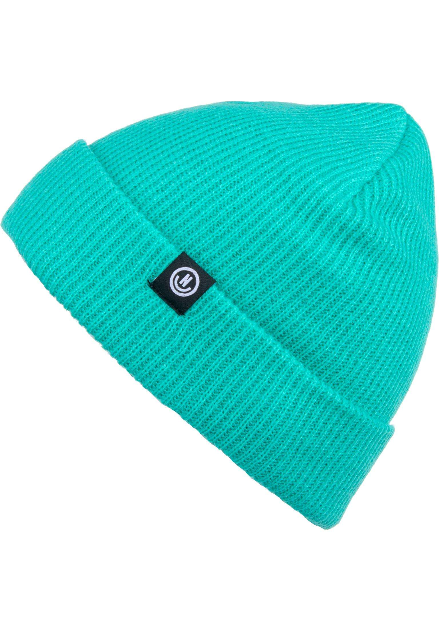 2050f69eb9753 Serge Neff Beanies in teal for Men