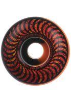 spitfire-rollen-formula-four-embers-classic-swirl-99a-orange-black-vorderansicht-0134796