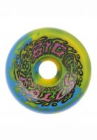 santa-cruz-rollen-slime-balls-big-balls-97a-blue-yellow-vorderansicht-0133138