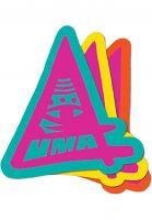 uma-landsleds-verschiedenes-logo-4-assorted-vorderansicht-0972722
