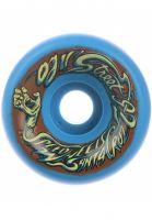 oj-wheels-rollen-oj-ii-street-speedwheels-reissue-original-blue-92a-oj-blue-vorderansicht-0135259
