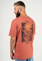 quiksilver-t-shirts-silent-dusk-cinnamon-vorderansicht-0324390