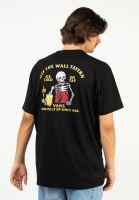vans-t-shirts-off-the-wall-tavern-black-vorderansicht-0324238