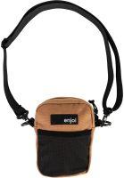 enjoi-taschen-ratpack-shoulderbag-sand-vorderansicht-0891670