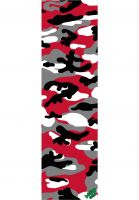 mob-griptape-griptape-camo-red-vorderansicht-0140989