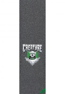 MOB-Griptape Creature Holiday 17