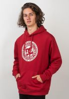 dc-shoes-hoodies-circle-star-chilipepper-white-vorderansicht-0445222