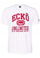 ecko-t-shirts-everywhere-are-rhinos-white-vorderansicht