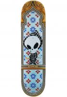 blind-skateboard-decks-lachhab-tile-reaper-r7-multicolored-vorderansicht-0265856