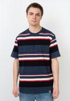 carhartt-wip-t-shirts-sunder-sunderstripe-blue-blue-vorderansicht-0397493